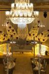 قاعة ذكري للاحتفالات بجدة