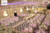 قاعة النرجس للاحتفالات