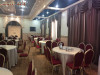 قاعة الاندلس فندق قصر المدينة