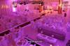قاعة الفارس للاحتفالات