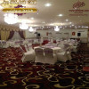 قاعات فندق كنانة جدة  قاعة سوليتير - قاعة  مراسم