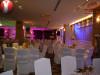 قاعات فندق ريف العالمية مكة المكرمة