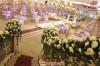 قاعة سارة للاحتفالات