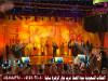 اقامة مهرجانات وافتتاحيات الحفلات السعودية سعودي ايفنت