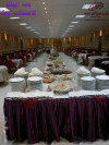 قاعة المملكة للاحتفالات بمكة