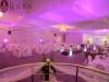 قاعة شهرزاد فندق روز إن الواحة