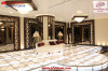 قاعة اوبال فندق لافونتين