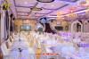 قاعة ماريز للاحتفالات