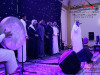 فرقة صدى الشعلة للفنون الشعبية