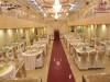 قاعة الجوري للاحتفالات