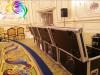 مؤسسة اطياف فرحتي لتنظيم الحفلات و المهرجانات و المؤتمرات