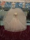 الحلم الابيض لفساتين الافراح