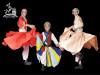 فرقة التراث للفنون الشعبية بقيادة الاستاذ محمود النهاري