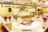 قاعة التغريد فندق قصر المدينة