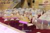 قاعة شوق للاحتفالات