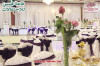 قاعة همس للاحتفالات