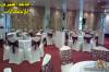 قاعة الفيروز للاحتفالات