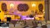 شركة المايسترو  لتنظيم الحفلات و المعارض و المهرجانات و الافتتاحيات