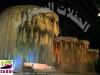الحفلات السعودية كوش افراح باقات ورد