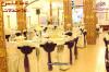 قاعة الشموخ للاحتفالات