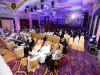 القمة الخاصة لتنظيم الاحتفالات TOP EVENTS