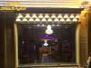 قاعة افراح الذهبية للاحفلات