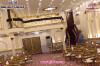 قاعة ليالي الماسة  للاحتفالات
