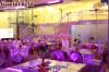 قاعة اماسينا للاحتفالات