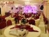 الدانة -  تجهيز حفلات - مطعم