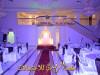 قاعة الرفيدي للاحتفالات