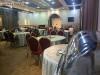 مطعم الاندلس و الحفلات الخارجية  فندق قصر المدينة
