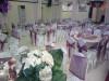 قاعة الكروان