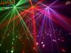 المتميز تنظيم الحفلات والافتتاحات