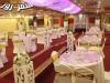 قاعة سمر روز للاحتفالات