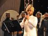 فرقة البحارة للفنون الشعبية بقيادة الجسيس فيصل لبان