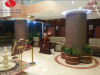 فندق لافونتين  قاعة اتوال