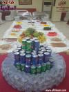 قاعة السالمية للاحتفالات