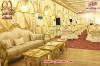 قاعة الفيصل للاحتفالات