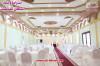 استراحة  قاعة السلطان للمناسبات