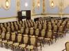 قاعة الاسطورة