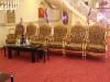 قاعة اللؤلؤه للاحتفالات