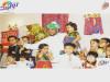 مجوعة روافد الفنية لتنظيم الحفلات و المناسبات