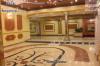 قاعة البرنسيسة فندق قصر المدينة