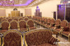 قاعة الدانة للاحتفالات