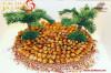 حلويات سمر