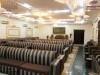 قاعة الياسمين للاحتفالات