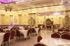 قاعة السلطان للافراح