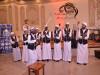 فرقة أطياف الشعبية  - مؤسسة اطياف فرحتي