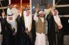 فرقة أصايل الحجاز الشعبية - مؤسسة ربا الحجاز