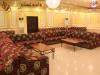 قاعة التهاني للمناسبات و الاحتفالات